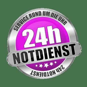 24h Notdienst Schlüsseldienst Büsnau